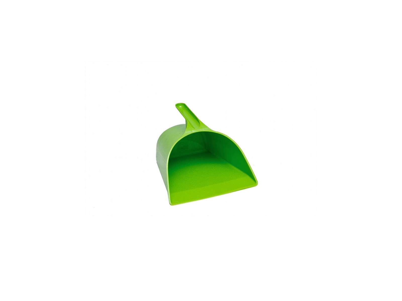 Short handle Dustpan